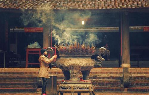 culte-vietnam