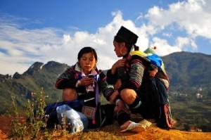 dames-hmongs-ethnies