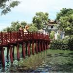 devant-le-pont-de-pont-de-jade