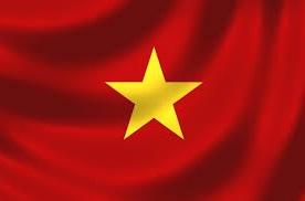 drapeau-vietnamien