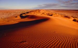dunes-de-sables-de-muine