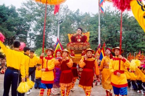 fete-traditonnelle-vietnamienne