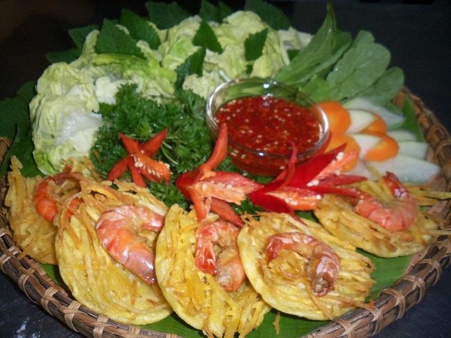 plat-vietnam-galettes-de-crevettes