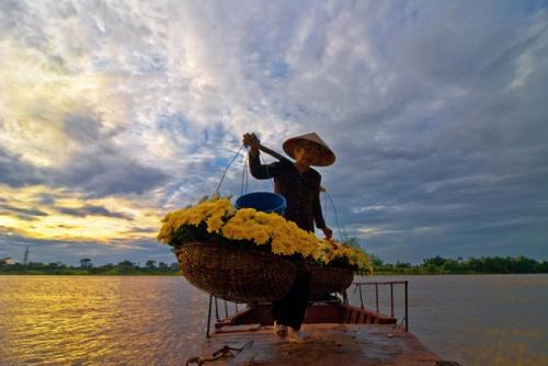 la-balanche-vietnam