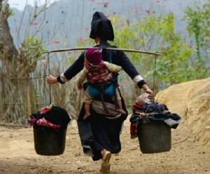la-plus-belle-vie-vietnam