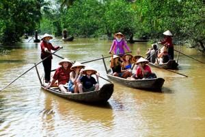 la-vie-du-mekong