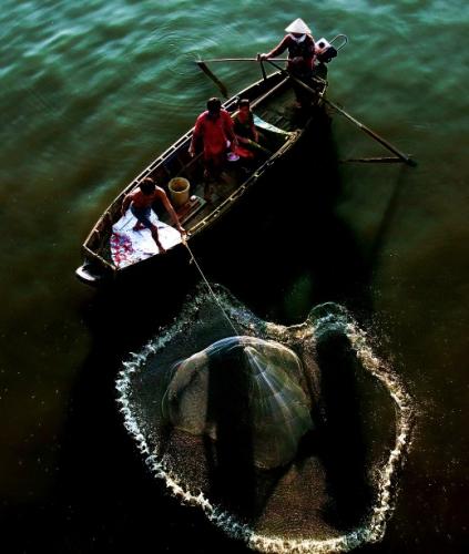 la-vie-le-fleuve-le-mekong