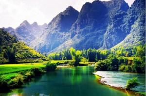 lang-son-vietnam-belle-photo
