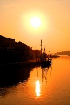 magnifique-delta-mekong