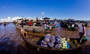 marches-sur-eau-vietnam
