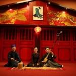 musique-classique-au-vietnam