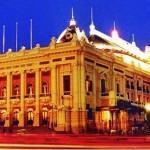 opera-de-hanoi-vietnam
