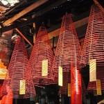 pagode-hoian