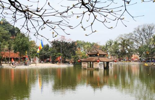 pagode-sur-eau
