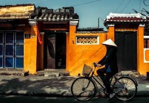 photo-ancienne-rue-hoian