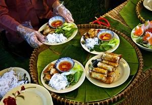 photo-bon-plats-vietnamiens
