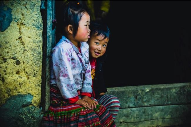 Agence de rencontre vietnamienne