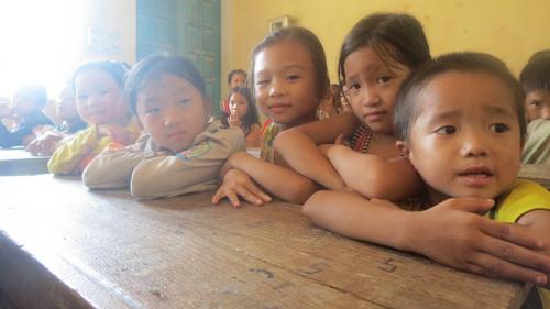 photo-enfant-nord-vietnam