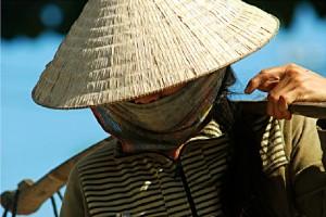 photo-femme-vietnamienne