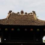 photo-hanoi-pagode-au-pilier-unique