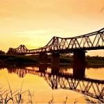 photo-hanoi-pont-paul-doumer