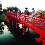 photo-hanoi-pont-rouge