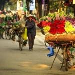 photo-hanoi-saison-des-fleurs