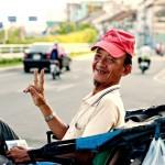 photo-hanoi-sourris-des-travailleurs