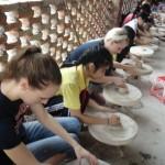 photo-hanoi-village-ceramique-battrang