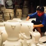photo-hanoi-village-ceramique