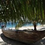 photo-hoian-voyage-culaocham