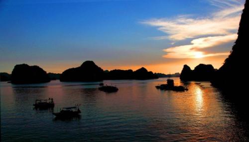 photo-ile-de-cat-ba-vietnam