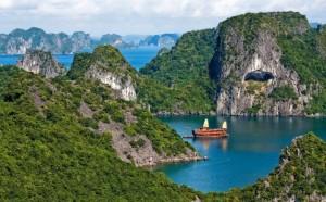 photo-magnifique-baie-de-halong