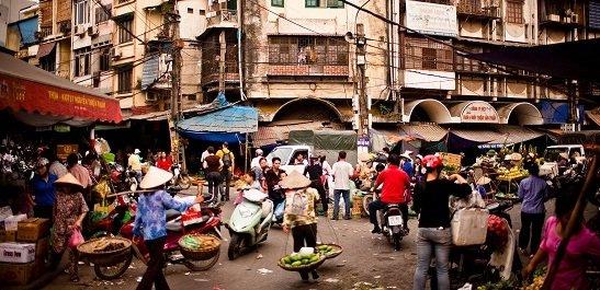 marché-ha-giang