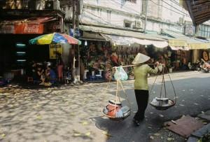 photo-marche-vietnamien