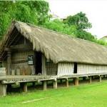 photo-musee-ethnologie-hanoi
