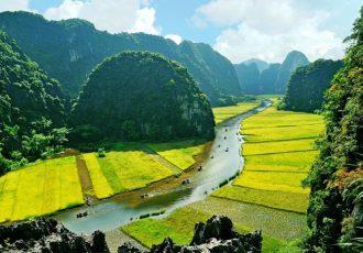 photo-panorama-de-ninhbinh