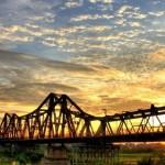 photo-pont-de-longbien-hanoi