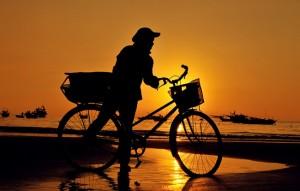 photo-postale-carte-vietnam