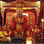 photo-statute-de-monsieur-confucius-hanoi