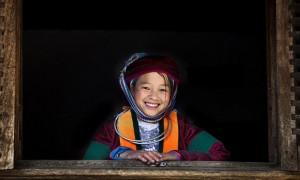 photo-vietnam-du-nord