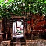 photo-village-duonglam-hanoi