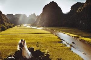 photos-mariages-vietnamiens