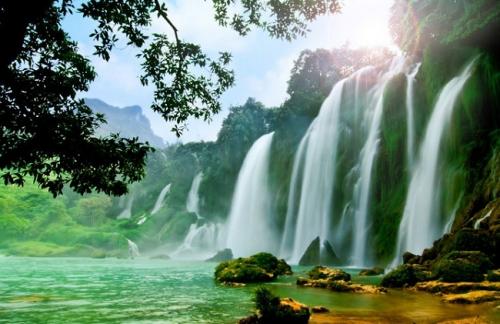 plus-belle-chute-deau-douce-vietnam