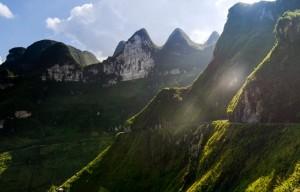plus-belle-piste-nord-vietnam