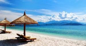 plus-belle-plage-centre-vietnam