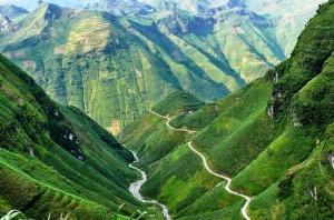plus-belle-route-vietnam-nord