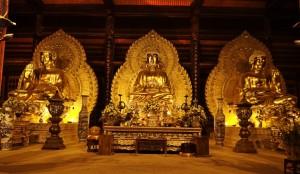 plus-belles-pagodes-vietnam