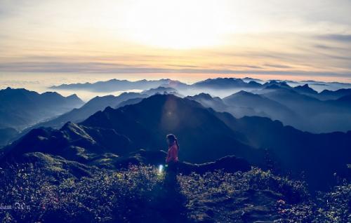 plus-belles-photos-vietnam-du-nord