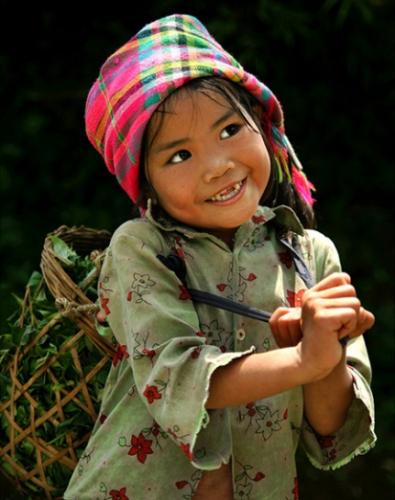 portrait-enfant-vietnamien